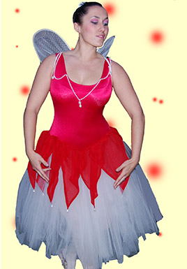 <div class='curved_float' style='background-color:white;padding:10px;width:212px'><div class='paragraph_black' style='font-size:16px;font-weight: bold'>Ballerina Fairy</div><div class='paragraph_black' style='font-size:11px'>This graceful ballerina enters the party with stage presence.  She teaches the girls a classical ballet dance lesson, plays games, and does face painting.  Upon request, she may even do a magic show or balloon twisting! Upon request, our Ballerina Fairy can even present the birthday celebrant with a fairy tiara to keep forever as a keepsake.</div></div>