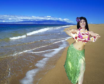 <div class='curved_float' style='background-color:white;padding:10px;width:212px'><div class='paragraph_black' style='font-size:16px;font-weight: bold'>Hula Girl</div><div class='paragraph_black' style='font-size:11px'>Feel the warmth and tribal drums of the islands.  Our hula parties include a hula dance lesson, games, face painting, tribal painting for the boys OR caricatures.  The birthday child gets a lay and a Hawaiian flower hair clip. For an additional $20 out hula girl can even do glitter tattoos, which are great for pool parties!</div></div>